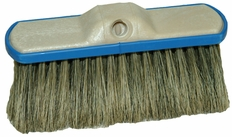 Montana Original 10 inch Boar's Hair Wash Brush