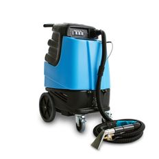 Mytee HP-120 Grand Prix Hot Water Extractor - <font color=red>FREE BONUS!</font>