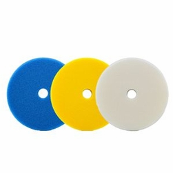 RUPES D-A System 4 Inch Pads