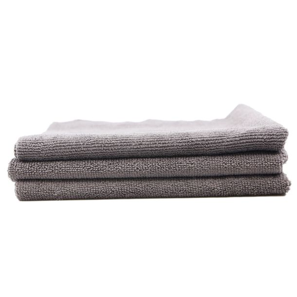 Speed Master G-Force Compound & Polish Removal Towel - 3 Pack