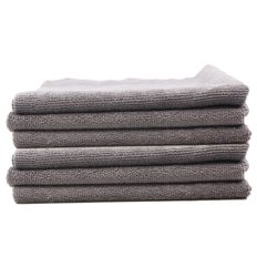 Speed Master G-Force Compound & Polish Removal Towel - 6 Pack