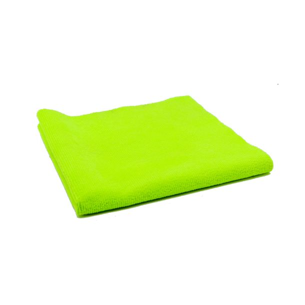 Speed Master Sublime Edgeless Coating Removal Towel