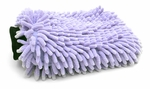 Super Plush Micro-Chenille Wash Mitt <font color=red> <strong> ON SALE! </strong> </font>