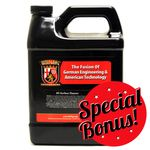 Wolfgang All-Surface Cleaner 128 oz.