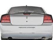 2006-2010 Dodge Charger Carbon Creations RKS Rear Wing Spoiler