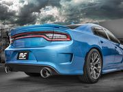 2015-2019 Charger Scat Pack Magnaflow Cat-Back Exhaust 19371