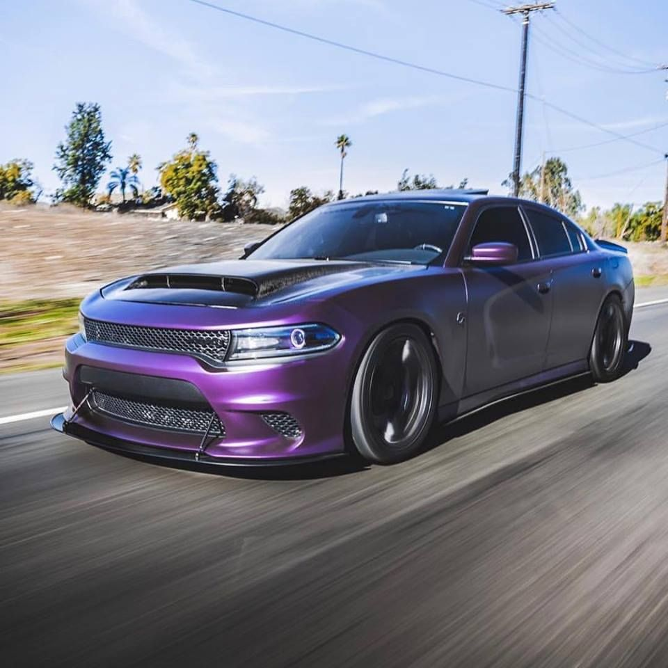 2015 2016 2017 2018 2019 dodge charger demon hood. Black Bedroom Furniture Sets. Home Design Ideas