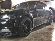 2015-2019 Dodge Charger SE SXT R/T Widebody Demon Hellcat Kit