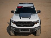 Hoods for 2019 2020 Ford Ranger