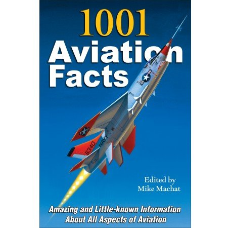 """1001 Aviation Facts<br>$24.95<br> <b style=""""color:red;font-weight: bold;"""">   Place Book Order Here<br></b>"""