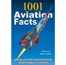 "1001 Aviation Facts<br>$24.95<br> <b style=""color:red;font-weight: bold;"">   Place Book Order Here<br></b>"
