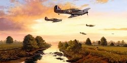 1940 - Summer of Legends<br> New Release  By Stephen Brown