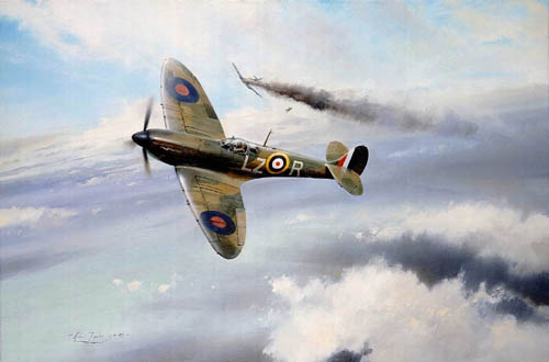 Angels Three Zero<br> By Robert Taylor<br>Battle of Britain Series<br>