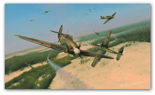 Arctic Hurricanes<br> By Richard Taylor<br>