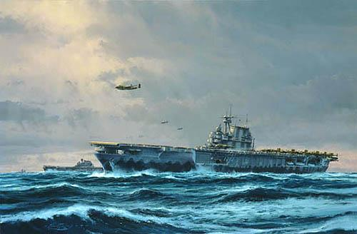"""Compass Heading 270 <br> By Robert Taylor<br>  <b style= """"color: blue; font-weight:bold,"""">      Doolittle Raid<br></b>"""