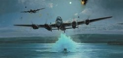 �Dambusters-The Impossible Mission� by Robert Taylor