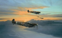 Eagle Force by Robert Taylor