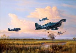 Easy Kill Over Luzon<br> By Jim Laurier <br> $185<br>