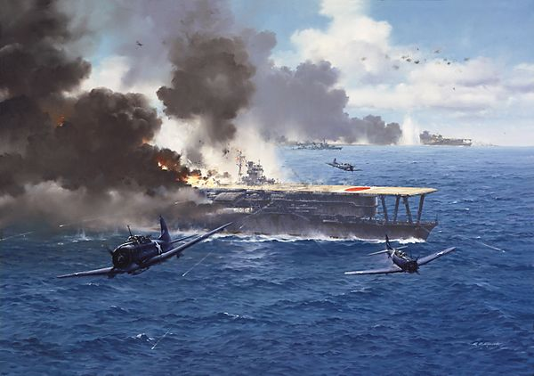 Famous 4 Minutes<br> By R.G. Smith<br>Remembering Pearl Harbor<br>