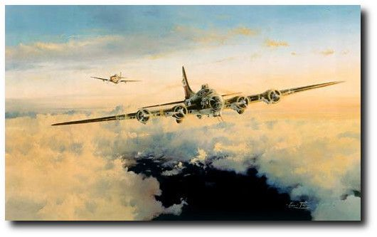 Helping Hand <br> Multi Signature<br>By Robert Taylor<br>