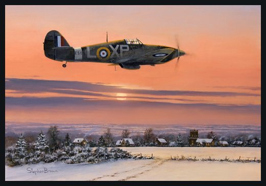 Hurricane Homecoming <br> By Stephen Brown