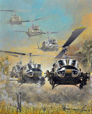 Kicking The Hornets Nest <br> By Joe Kline<br> SPECIAL MEDAL OF HONOR EDITION<br>