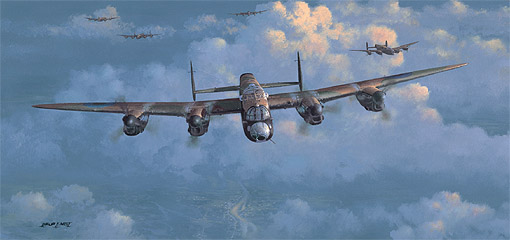 LEGENDS OF THE AIR by PHILIP E WEST