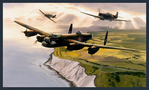 Lest We Forget<br> by Stephen Brown