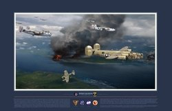 Mission to Balikpapan <br>By Jack Fellows<br>NEW<br>