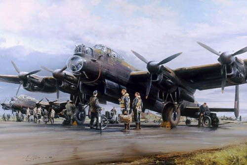 OPERATIONS ON by ROBERT TAYLOR