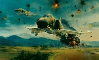 """<b style=""""color:red;font-weight: bold;"""">NEW</b>    Phantom Strike <br>  by Robert Taylor"""