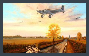 Quiet Moments<br> NEW RELEASE by Stephen Brown