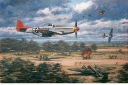 "Red Tails Revenge     <b style= ""co</r: red;font-weight:bold,"">   NEW RELEASE</b>   </b>   by Ronald Wong"