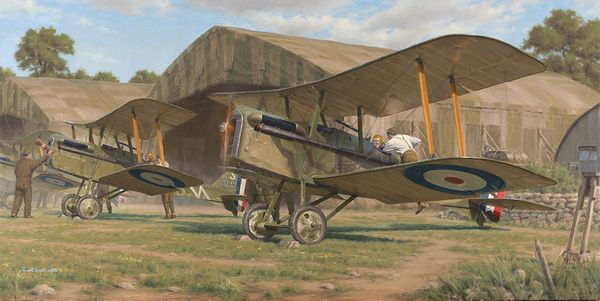Stan's Colorful Steed <br> NEW RELEASE <br> by Russell Smith<br> SE5A<br>