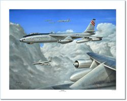 STRATOJETS by DON FEIGHT