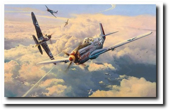 STRUGGLE FOR SUPREMACY by ROBERT TAYLOR