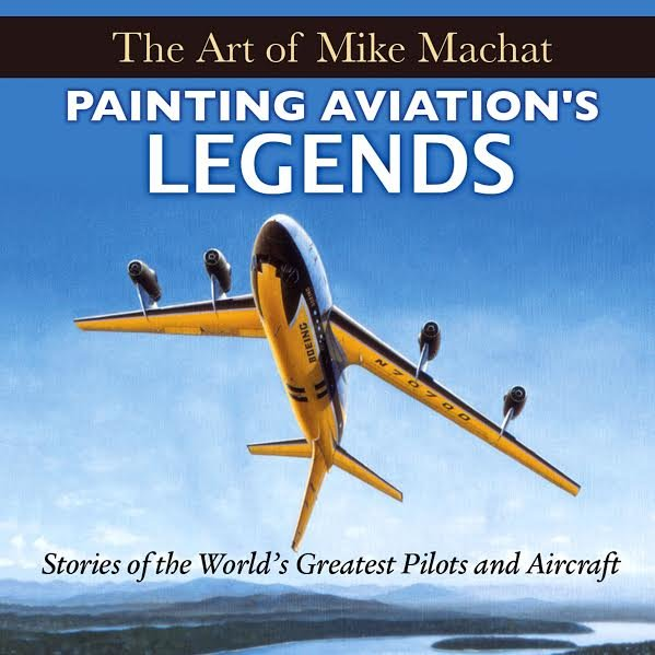 "The Art of Mike Machat  <br><b style=""color:red;font-weight: bold;"">   Place Book Order Here<br></b>"