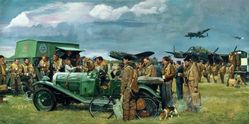"""THE BOMBER BOYS - <b style= """"color: red;font-weight:bold,""""> NEW RELEASE </b>by JAMES DIETZ"""