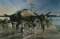 """<b>""""THE HORNETS NEST"""" - By JOHN SHAW<br>    <b style= """"color: blue; font-weight:bold,"""">    Doolittle Raid<br></b>"""