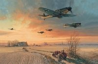 The Long Short Days<br> By Robert Taylor