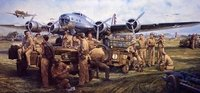 They Fought With What They Had<br> By John Shaw<br>Pacific Theater Signatures