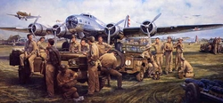 "b>""THEY FOUGHT WITH WHAT THEY HAD"" by JOHN  SHAW -    <br>Pacific Theater Signatures"