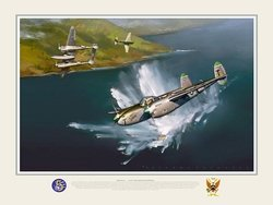 "Victory Over Tanamerah Bay By Jack Fellows<br><b style=""color:red;font-weight: bold;"">""NEW"" </b>"