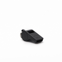 Acme Whistles Thunderer 560 - Black