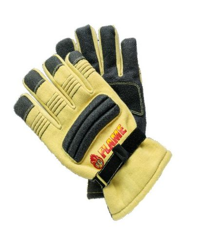 FC-1000 Firecraft Safety Flame Structural Firefighting Glove
