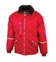 Game Sportswear Express Men's Jacket - Available in 3 Colors