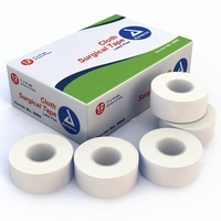 Lightning X 1 Inch EMS Tape - Box of 12