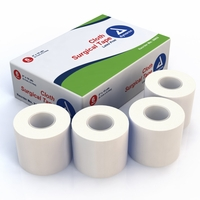 Lightning X 2 Inch Cloth EMS Tape - Box of 6