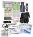 Lightning X EMT First Responder Quick Access Hip Pouch - With Fill Kit G