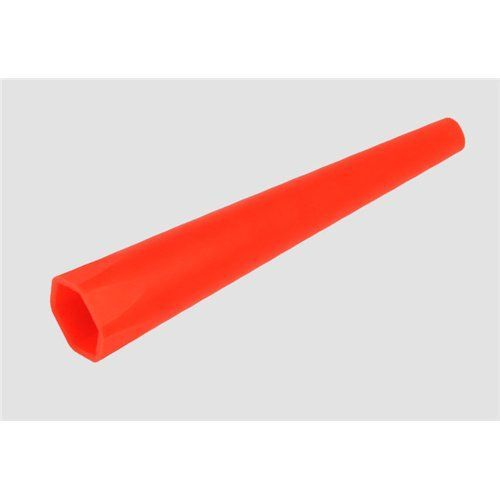 Maglite Traffic Safety Wanf for Maglite AA MiniMag